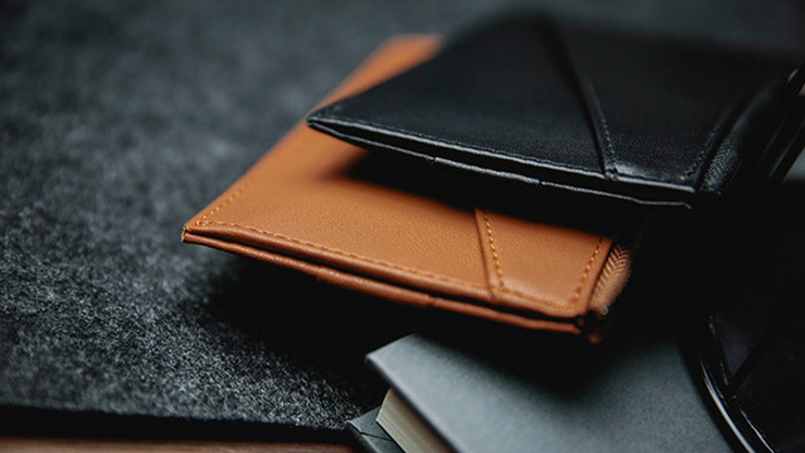The Edge Wallet