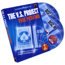 The VS Project
