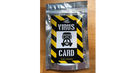 The Virus Card