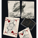 Titanic Playing Cards (Life)