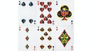 VIZAGO Lumino Playing Cards