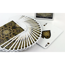 Elemental Earth Playing Cards