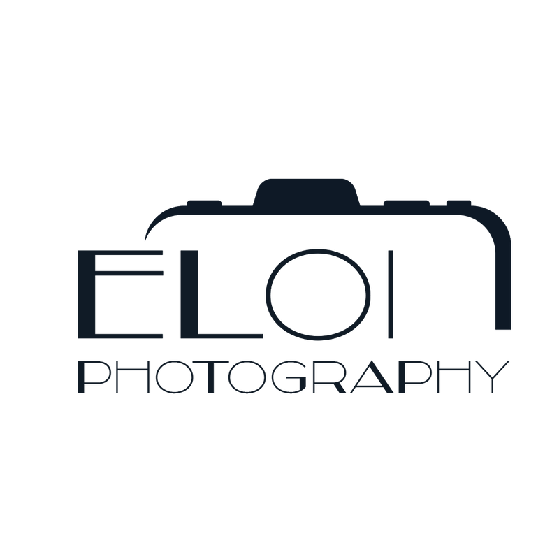 Prints by Eloi Photography (On Canvas)