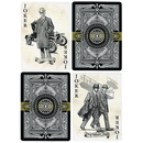 Innovation Playing Cards