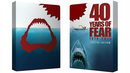 40 Years of Fear - Jaws