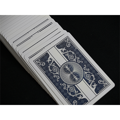 Prestige Playing Cards
