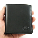 the Sho-Gun Wallet