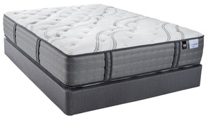 "2 Sided ""Flip-able"" Mattresses"