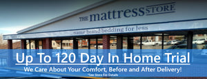 All Sale Mattresses