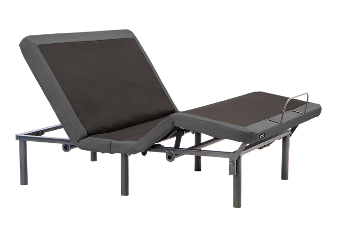 The Rize Tranquility Adjustable Bed