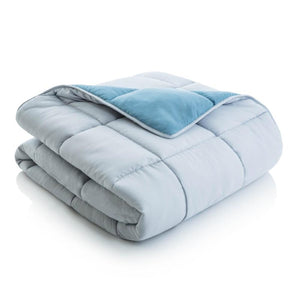 Reversible Bed in a Bag By Malouf