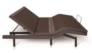 The Rize Verge Adjustable Bed
