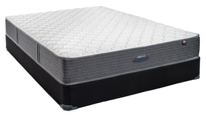 The Therapedic Austin Firm Mattress