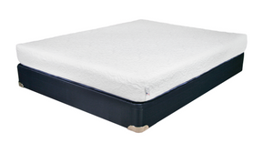 Freedom America Mattress By Symbol