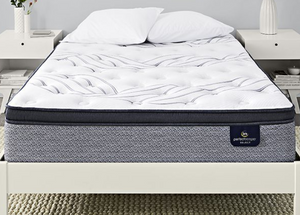 Kleinmon II Perfect Sleeper Select  Pillow Top By Serta