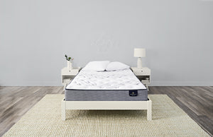 Kleinmon II Perfect Sleeper Select Plush Firm By Serta