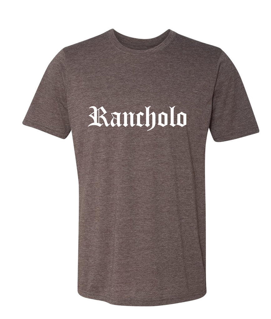 Rancholo T-Shirt
