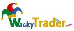 Wacky Trader Coupons and Promo Code