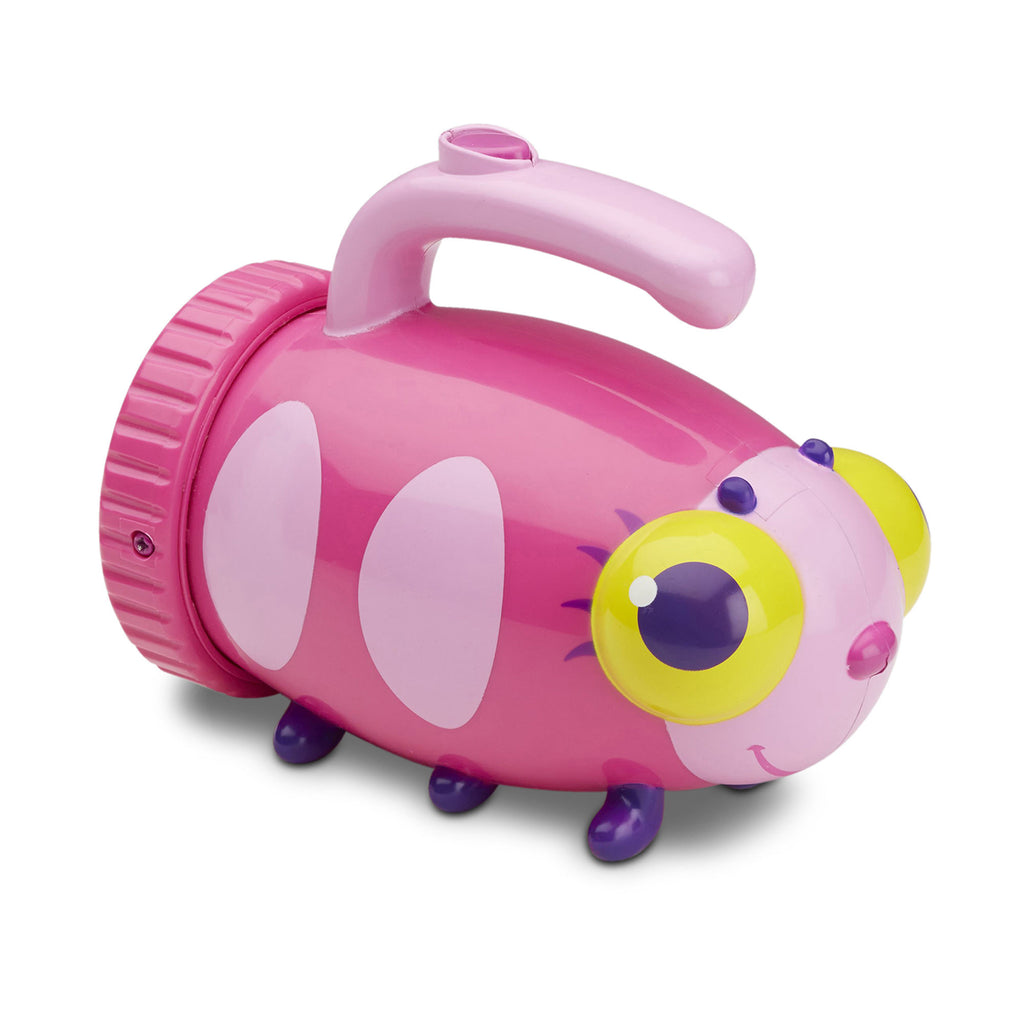 Melissa Doug Trixie Flashlight 6336