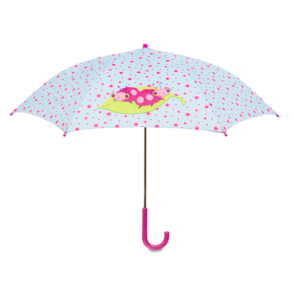 Melissa Doug Trixie & Dixie Umbrella 6751