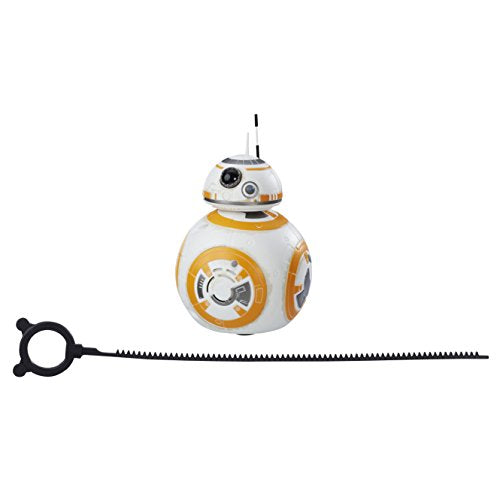 Star Wars Rip N Go BB-8