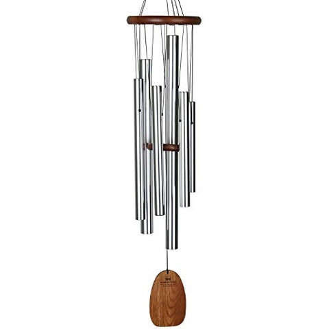 Image of Woodstock Chimes ADSR Traditional Wind Chime, Spanish Romance