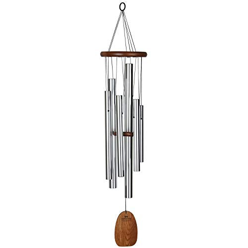 Woodstock Chimes ADSR Traditional Wind Chime, Spanish Romance