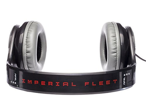 Image of Star Wars Rebels TIE Fighter Headphones