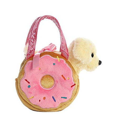 "Image of Aurora - Pet Carrier - 7"" Yummy"