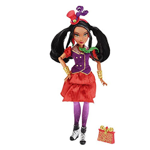 Image of Disney Descendants Signature Freddie Isle of the Lost Doll