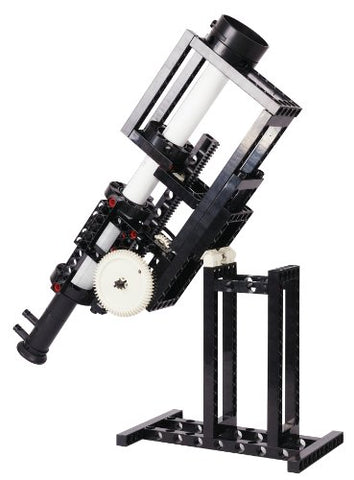 Image of Thames and Kosmos Scope Constructor Science Kit