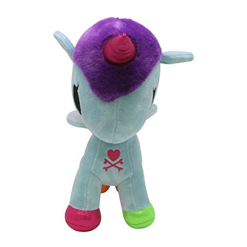 Image of TokiDoki Pixie Unicorno Plush, Medium