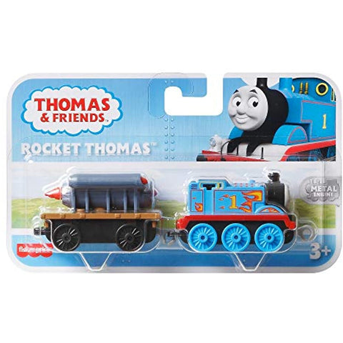 Thomas & Friends Barbie Mattel 75TH Anniversary Doll (DRK BRWN Hair)