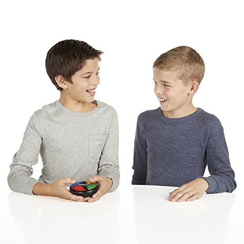 Image of Simon and Bop It Micro Ast