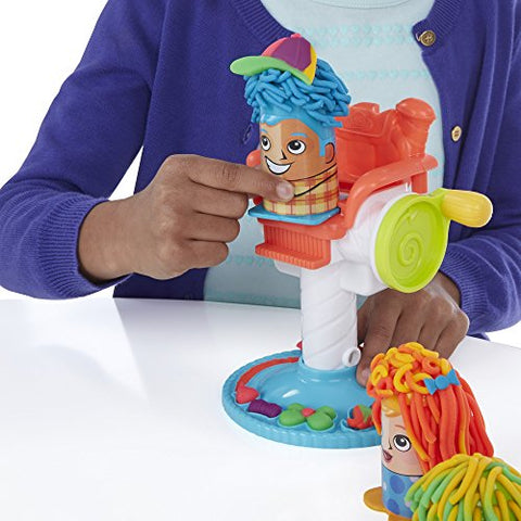 Image of Play-Doh Crazy Cuts