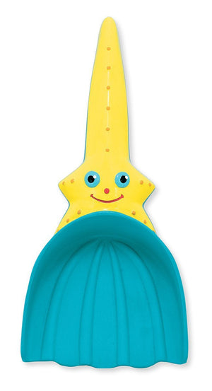 Melissa Doug Cinco Starfish Scoop 6406