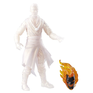 Marvel Dr. Strange Legends Figure Assortment, 6""