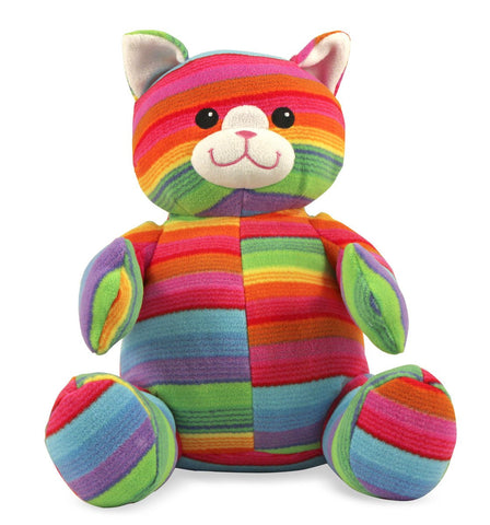 Image of Melissa Doug Maya Cat 7840