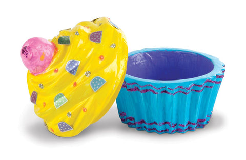 Image of Melissa Doug DYO Sweet Set 9535