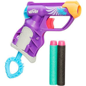 Nerf Rebelle Bliss Blaster
