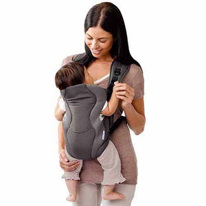 7c17e133267 Evenflo Breathable Carrier