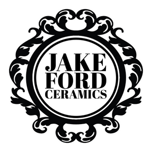 Jake Ford Ceramics