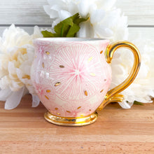 Load image into Gallery viewer, Pink Lemonade Mug