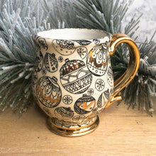 Load image into Gallery viewer, Ornament Mug