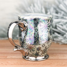 Load image into Gallery viewer, Snow Day Mug