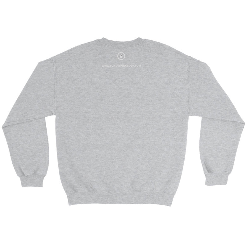 SOIL Original Sweatshirt