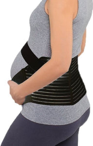 Preggy Belly Belt