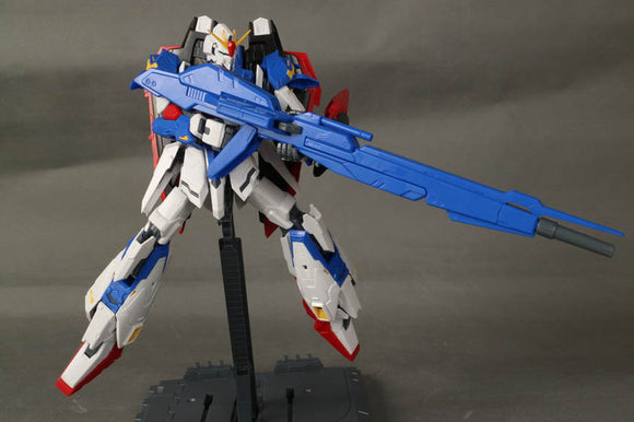 MSZ-006 Zeta Fighter