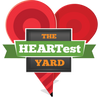 The HEARTest Yard
