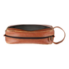 Johnny Fly Dopp Kit One Size Leather Bags